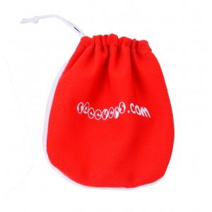 Speevers Bag image