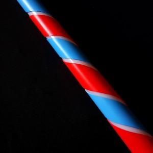 Silicone Grip & Design Strips