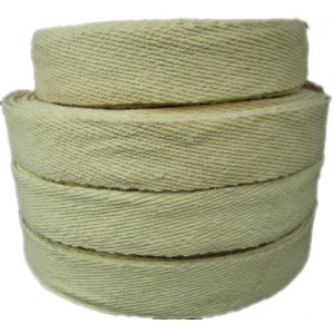 Speevers - Kevlar Wick 50x3.5mm - Diagonal
